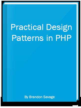 pdpp-cover