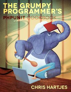 grumpyprogrammer
